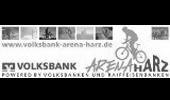 Volksbankarena Harz